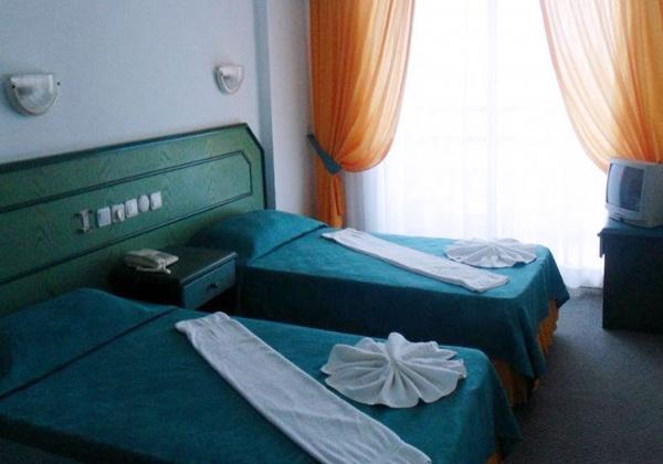 albora-hotel-1067.jpg