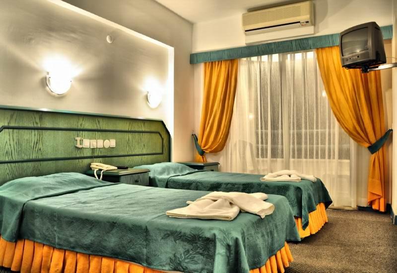 albora-hotel-4.jpg